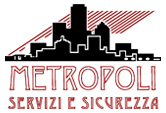 Metropoli sicurezza